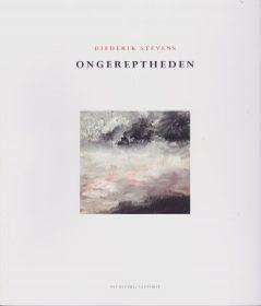 Catalogus 'ONGEREPTHEDEN'