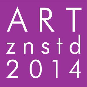 Art Znstd 2014