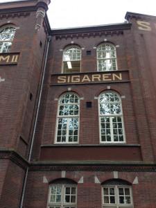 nieuw atelier, 's-Hertogenbosch