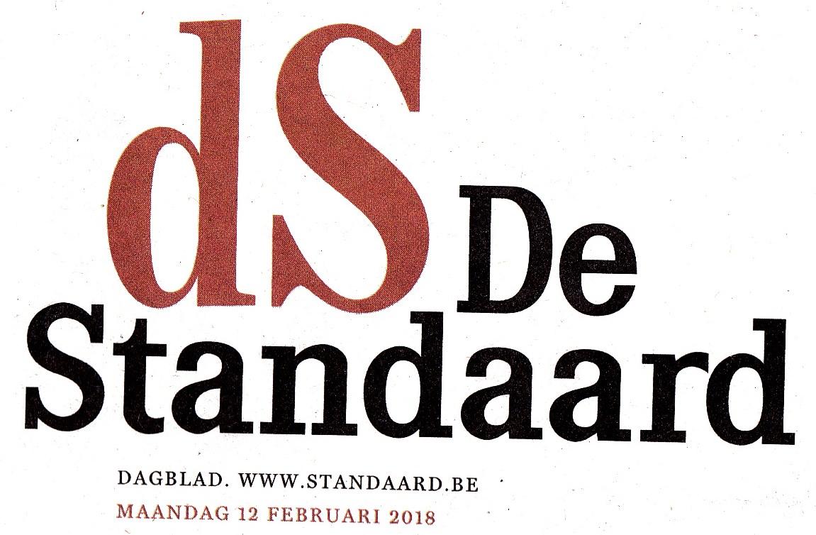 Raakt de Nederlandse taal te Engels angehaucht?